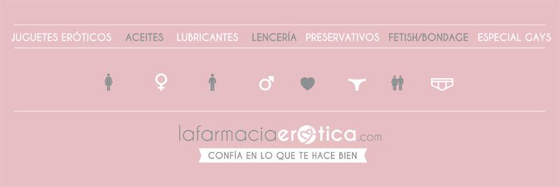 banner web la farmacia erótica