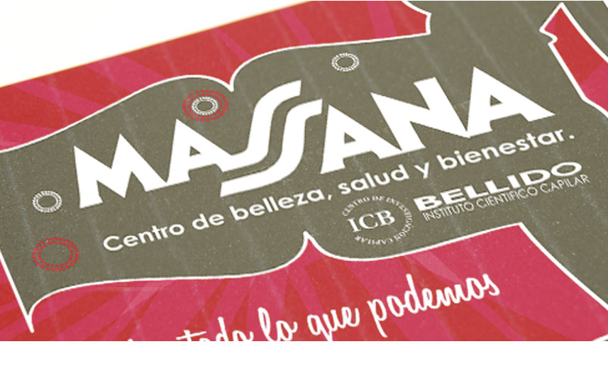 massana2