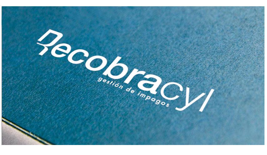 recobracyl4