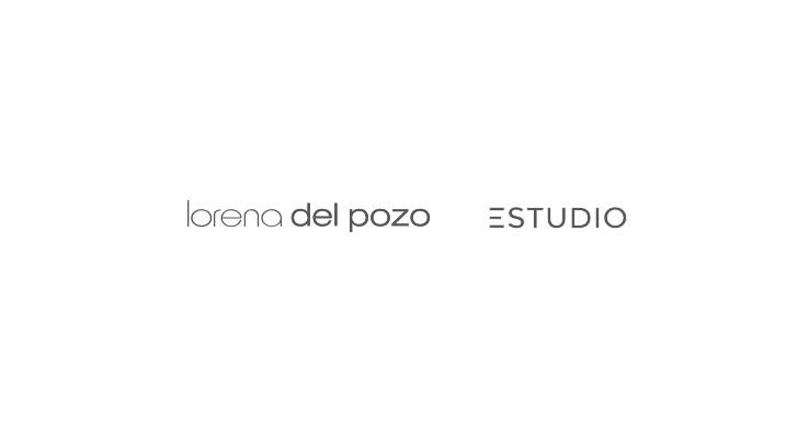 pantallazo-lorenadelpozo